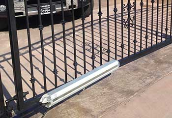 Gate Opener Installation | Gate Repair NYC, NY