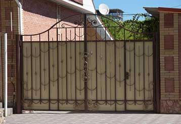 Think Before You Buy a New Gate | Gate Repair NYC, NY